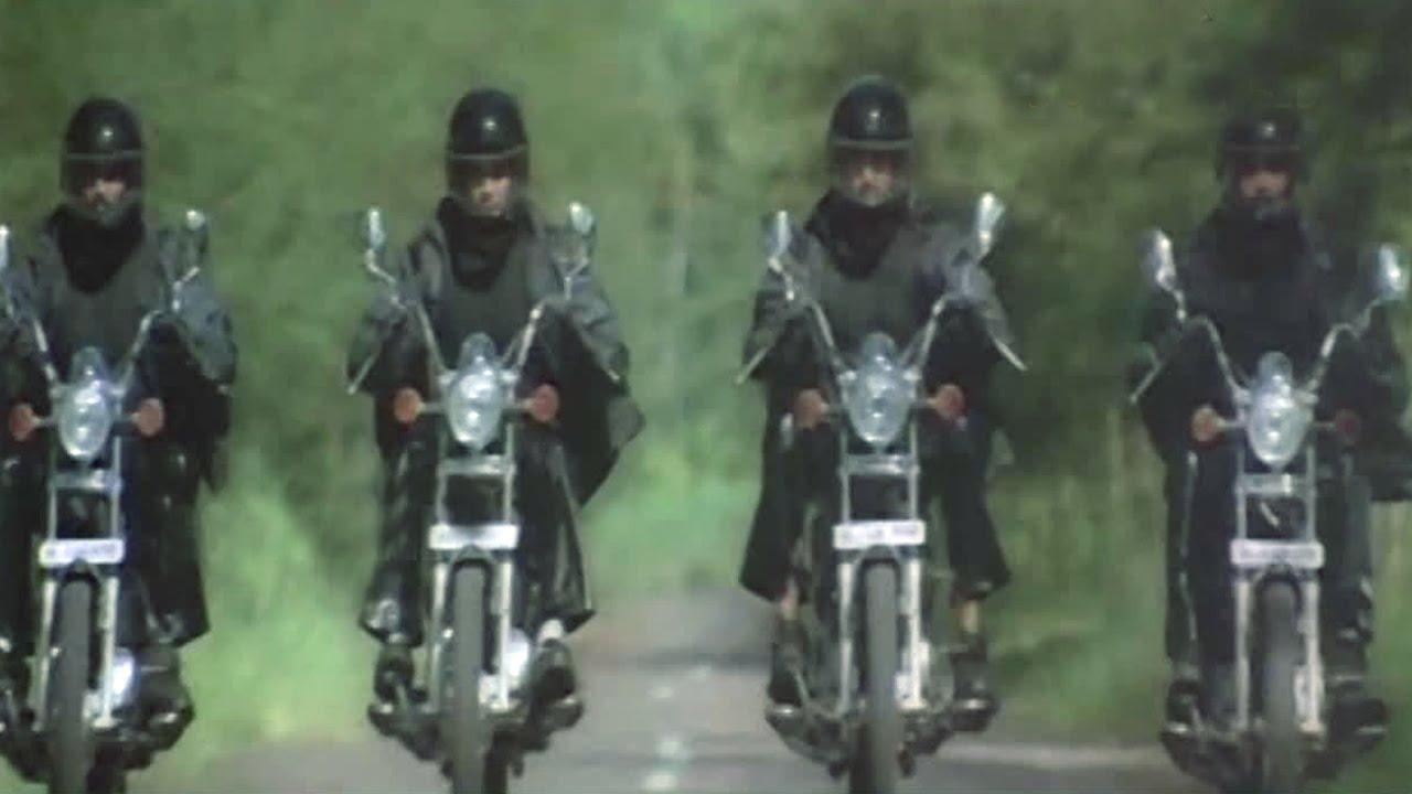 Rangam Siddham Songs - 4 The People - Bharath, Arjun, Padma Kumar, Naveen -  YouTube