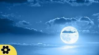 Ontspannende slaapmuziek, Kalme Muziek, Instrumentale muziek, Slaapmeditatie, 8 Uur, ✿3261C