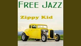Free Jazz, Part. Two