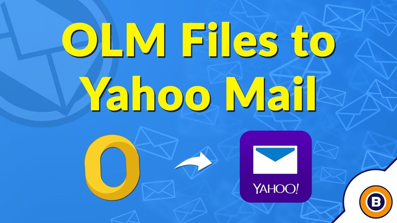 Convert Outlook Msg Files To Olm Outlook For Mac