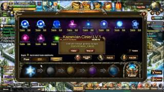 Legend Online Kader Ve İbadet Bugu