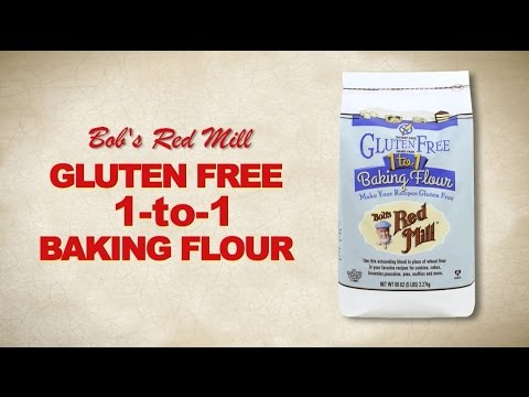 gluten-free-1-to-1-baking-flour-|-bob's-red-mill