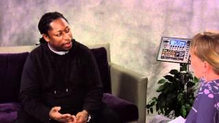 Roland VB-99 V-Bass System — Darryl Jones Interview