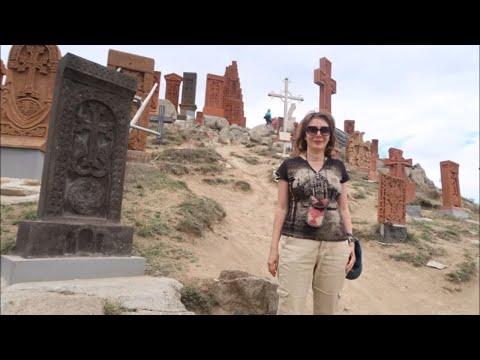 Pilgrimage Ghaltakhchi St. Hovhannes ,Ղալթաղչի Սուրբ Հովհաննես ,Паломничество  Сурб Ованеса Галтахчи