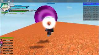 My best transformacoes roblox (Dragon Ball Xenoverse br (PRE OFICIAL)