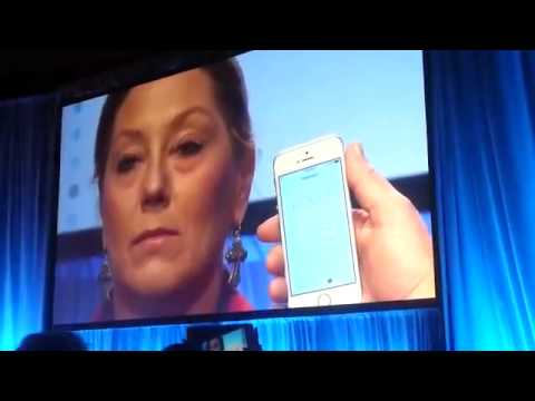 Jeunesse Instantly Ageless - Jeunesse Global Instantly Ageless from YouTube · Duration:  2 minutes 22 seconds