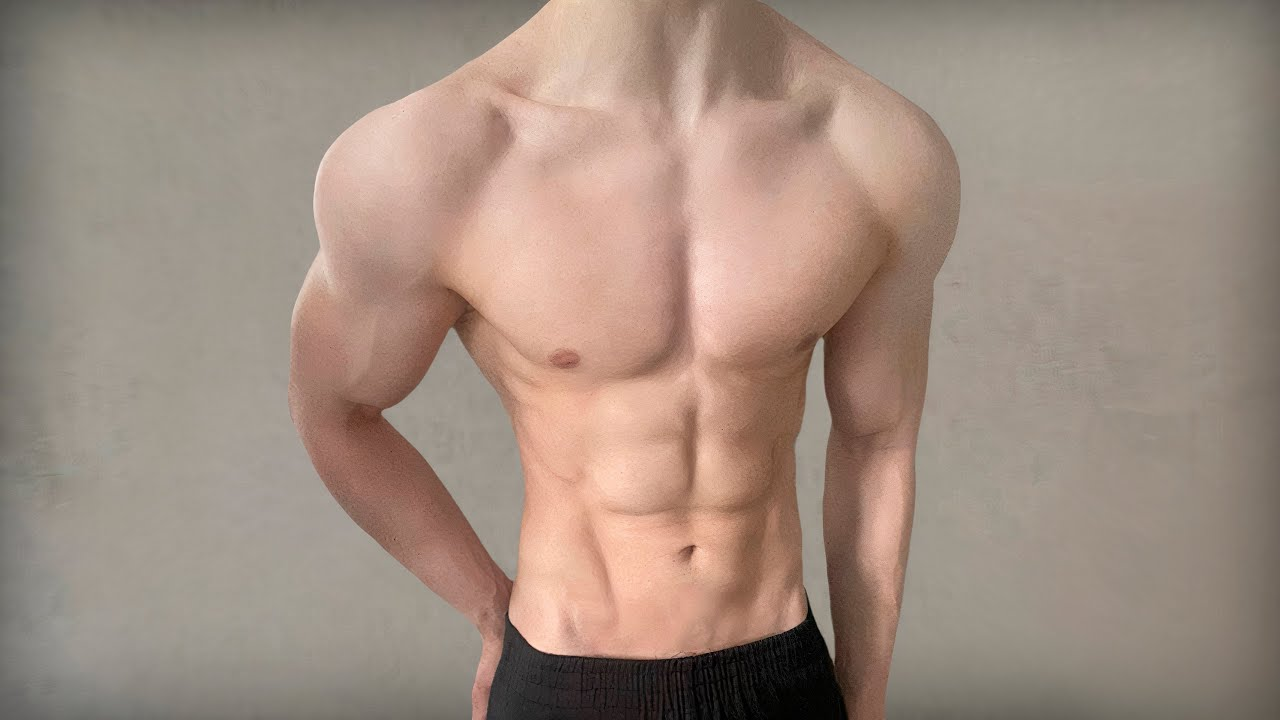 Do This Every Day To Lose Fat ( 100% Fast Results )