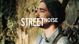 Josh Kemp - Smile Like You Mean It | Street Noise