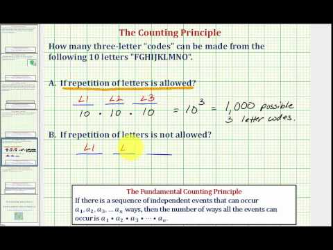 ex:-determine-the-number-of-three-letter-codes---counting-principle