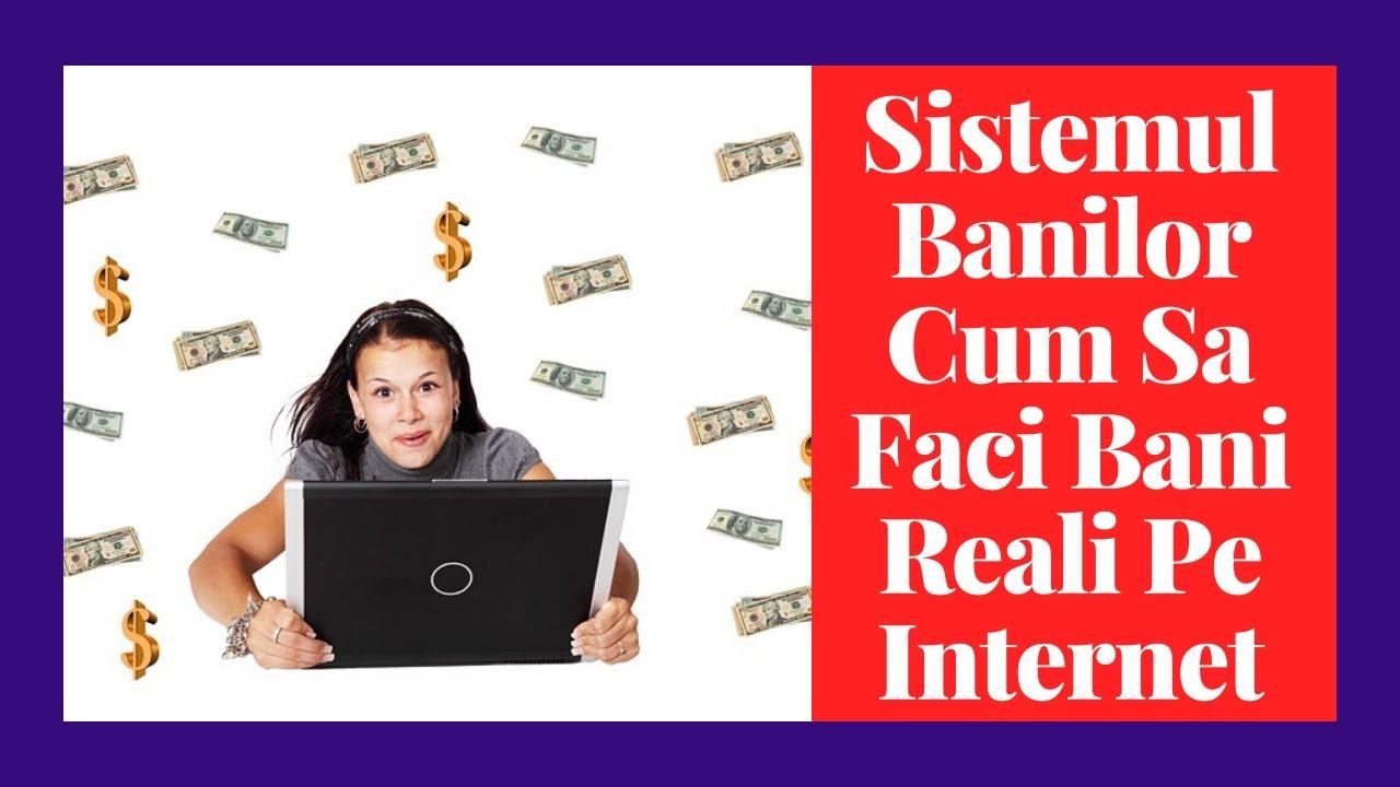 cum să câștigi bani pe internet 15
