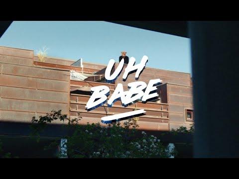 Benal - Uh Babe