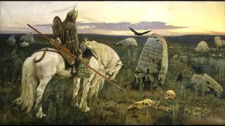 1 Hour Of Russian Black Metal