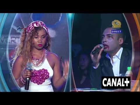 KOPIKOLE 5EME EDITION DU VENDREDI 13 OCTOBRE 2017 BY TV PLUS MADAGASCAR