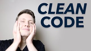 3 Tips To Wrİte Clean Code (from an ex-Google software engineer)