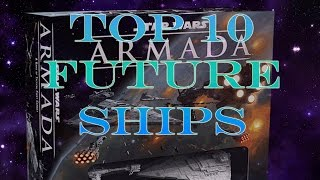 Video Armada - Top 10 Future Ships download MP3, 3GP, MP4, WEBM, AVI, FLV April 2017