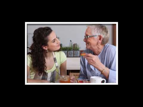 Home Care for Miami - 305-749-0445  - Jewish Home Care Services