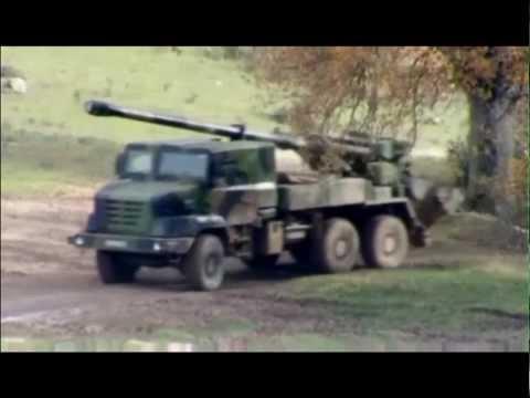 Avrupa Vs Çin Orduları ( Europe vs China Military Power [HD 1080p] )