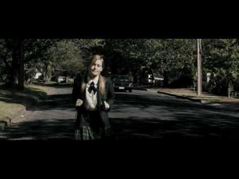 Beautiful 2009 Official Trailer HD