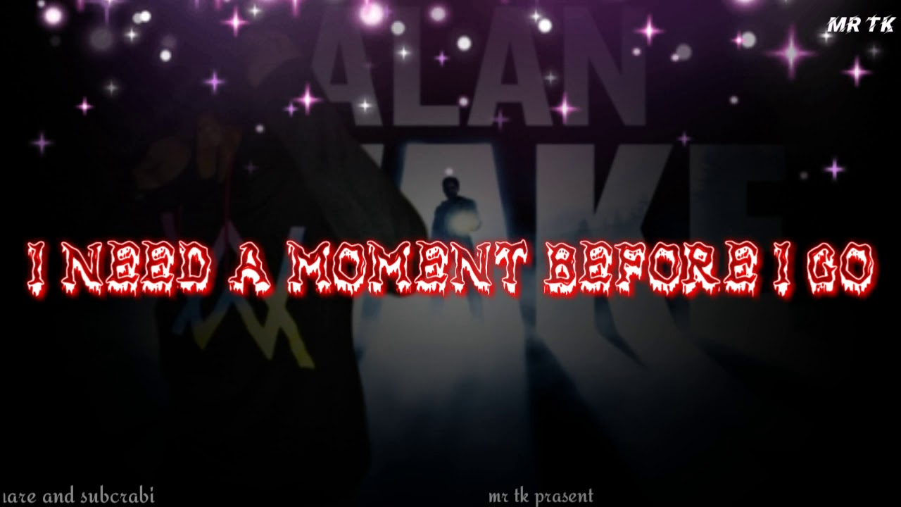 i am on my way_ song_ video _by alan walker ... - YouTube