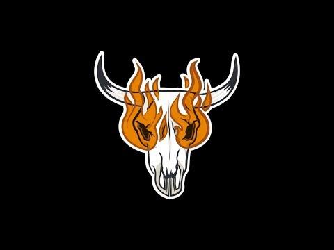 "Gunna x Lil Kееd 2019 Tуре Beat ""Mojave"" | Ft. Turbо | Free Guіtаr Tуре Bеаtѕ Dоwnlоаd"