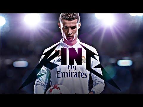 Ah Nice - King (Fifa 18 Edition)