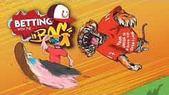 Monday Morning Bag Of MLB Picks & Predictions | Baseball Betting Tips With Jimmy The Bag | BWTB