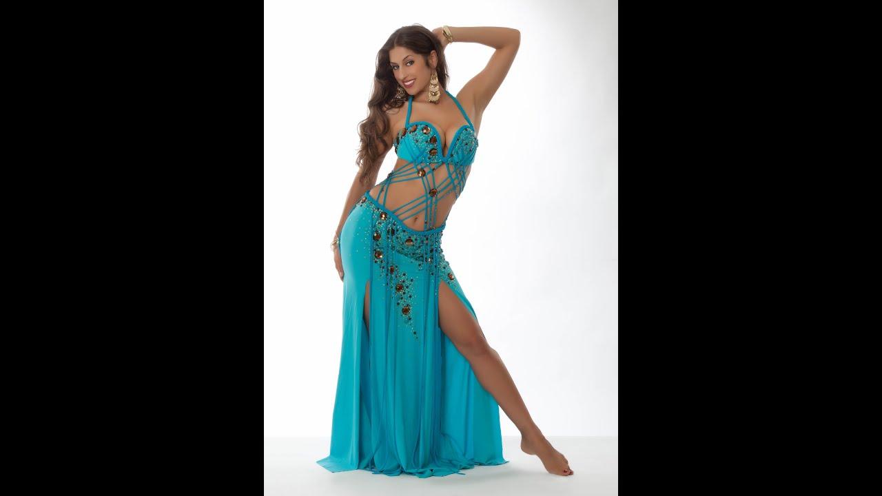 Enchanting Prom Dresses Idaho Falls Inspiration - Wedding Dress ...