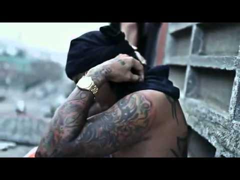 Nengo Flow ft. Nely El Arma Secreta – Soldado Callejero
