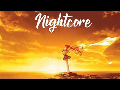 (NIGHTCORE) Madura (feat. Bad Bunny) - Cosculluela