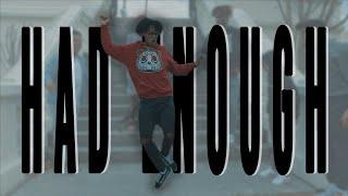 JACKBOYS Don Toliver - Had Enough (Feat. Quavo & Offset) (Dance Video)