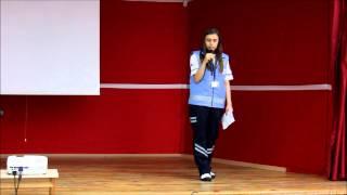 Taşhan ASML Yemin Töreni ATT Mektubu