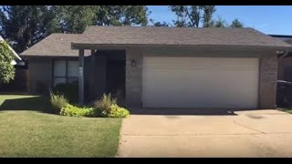 Oklahoma City Homes For Rent 3br 2ba By Property Management In Oklahoma City