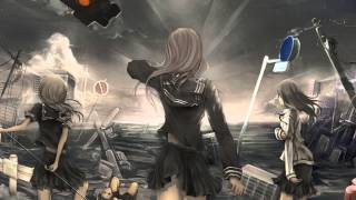 Download Nightcore -  I Can Transform Ya MP3 song and Music Video