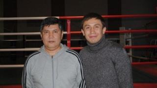 Бывший тренер Головкина рассказал, как казахстанец будет действовать против Джейкобса