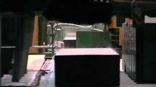 ABC Клинкер.avi(, 2011-02-28T01:04:44.000Z)