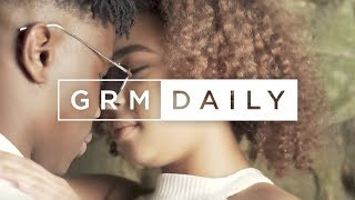 KHNDY - Hello [Music Video] | GRM Daily