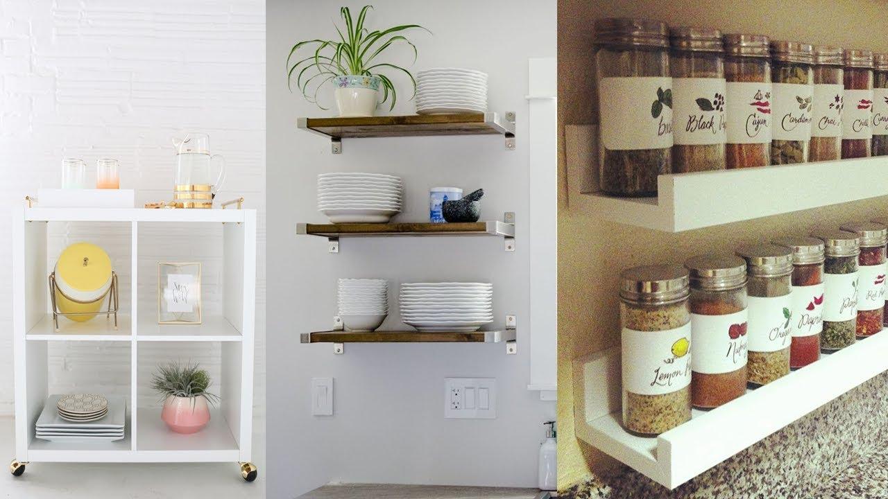 Top 10 Favorite Ikea Kitchen Hacks