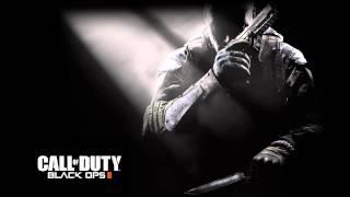 "Call of Duty Black Ops II Soundtrack: ""Judgment Day"" (Full version)"