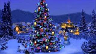 Ring Christmas Bells -  Ray Conniff