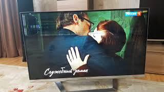 видео Продать телевизор на запчасти