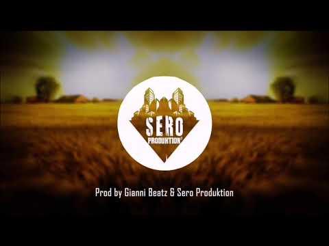 Kaş - Sero Produktion (Beat)