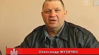 МВД Украины рассказало, как убили Сашу Белого (новости)