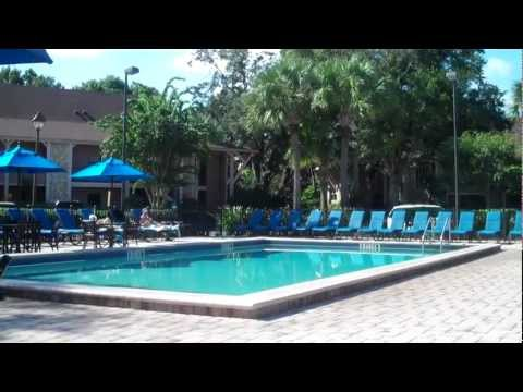 polynesian-isles-resorts-hotel-at-kissimmee-florida-orlando-pool
