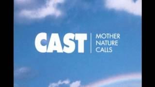 Cast- Mother Nature Calls