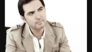 Wael Jassar Bismillah  وائل جسار  بسم الله