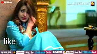 Chod ke mujhko Jana tha to yaad bhi apni le jate full HD song video