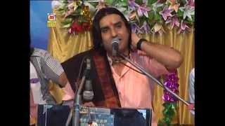 Wo Maharana Pratap Kathe By Prakash Mali | Rajasthani Popular Bhajan 2014