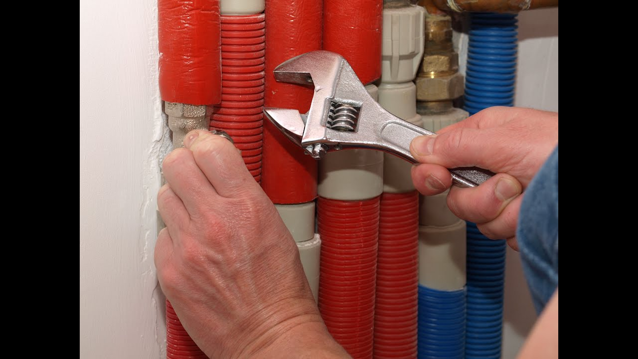 Plumbers Mount Baldy Portion in LA County 91759 - Call Us – (844) 380-4461 by Plumbers Los Angeles