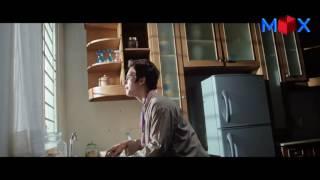 """MOX - Testimoni Film """"DUBSMASH"""""""