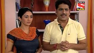 Taarak Mehta Ka Ooltah Chashmah - Episode 423